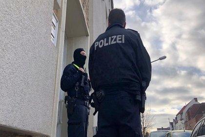 Almanya terörü finanse ettiği gerekçesiyle Türkiye'de de faaliyette bulunan İslamcı yardım kuruluşu Ansaar'ı yasakladı