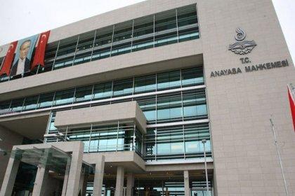 Anayasa Mahkemesi, Korkusuz gazetesine verilen reklam kesintisi cezasını hak ihlali saydı