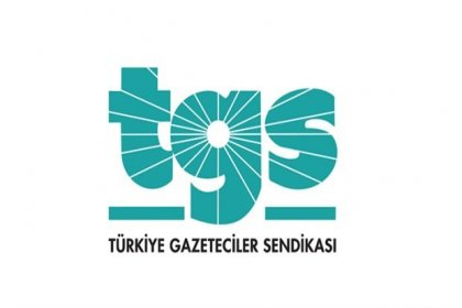 'Ankara'da gazetecilere yönelik sistematik bir engelleme girişimi var'