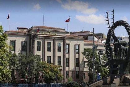 Ankara'da kamu kurumlarında mesai saatleri değişti