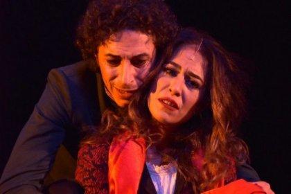 Antalya Uluslararası Tiyatro Festivali 11'inci kez perdelerini açacak