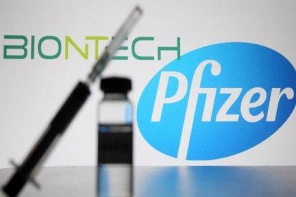 Araştırma: Pfizer/BioNTech ve AstraZeneca aşıları Delta varyantına karşı oldukça etkili