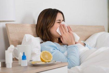 Araştırma: Soğuk algınlığından kaynaklanan antikor, Covid-19'u etkisiz hale getirebilir