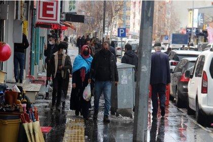 Ardahan'da mutasyonlu virüs nedeniyle pazar yerleri kapatıldı