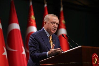 'Asgari ücret 16 kata yakın arttı' diyen Erdoğan'a Birleşik Kumu İş'ten tepki: Tamamen gerçek dışı