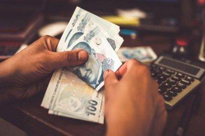 Asgari ücret desteğini içeren kanun teklifi kabul edildi