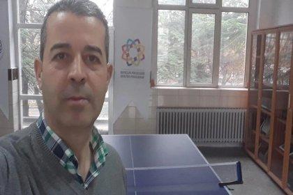 Aşı yaptırmayan öğretmen, koronavirüs nedeniyle hayatını kaybetti