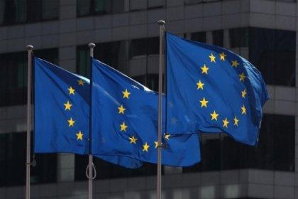 Avrupa Birliği'nden ABD'ye sert tepki gösteren Fransa'ya destek