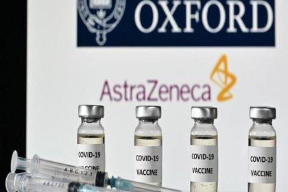 Avrupa İlaç Ajansı, Oxford-AstraZeneca aşısını yapmaya geri dönüyor