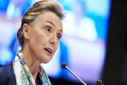 Avrupa Konseyi Genel Sekreteri: Kavala'nın serbest kalması rica değil, bağlayıcı hukukun gereği