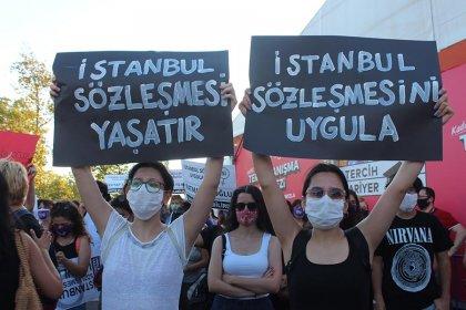 Avrupa Konseyi: İstanbul Sözleşmesi'den çekilmek insan hakları açısından ağır bir geri adım olur