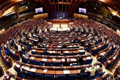 Avrupa Konseyi Parlamenter Meclisi: Hapisteki vekiller siyasi tutuklu