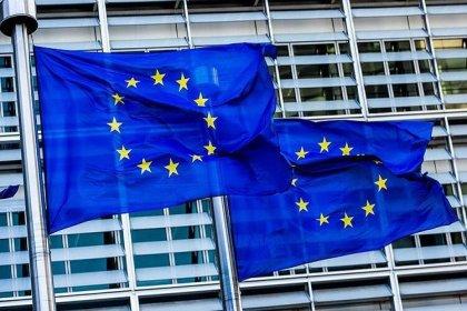 Avrupa Konseyi'nden 'İnsan Hakları Eylem Planı'nı AB fonladı' iddiasına ilişkin açıklama: Projemizin bir çıktısı değil