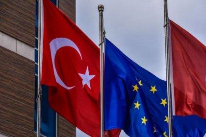 Avrupa Parlamentosu'nun Türkiye ilerleme raporunda sert ifadeler