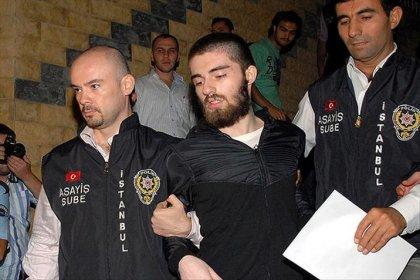 Avukat Rezan Epözdemir: Münevver Karabulut'un ailesi Cem Garipoğlu'nun mezarını açtırmak istedi