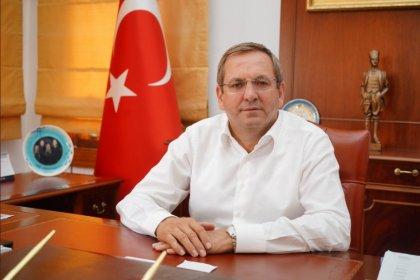 Ayvalık Belediye Başkanı Mesut Ergin yola bağımsız devam etme kararı aldı