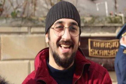 Azerbaycan'da 'siyasi tutuklu' olarak bilinen ve afla serbest bırakıldıktan sonra Türkiye'ye gelen Bayram Memmedov, İstanbul'da ölü bulundu