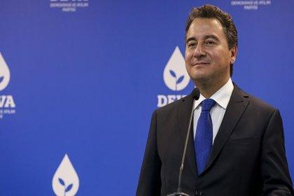 Babacan: Varlık Fonu'nun şu anda 65 milyar lira iç, 12 milyar lira karşılığı da dış borcu var