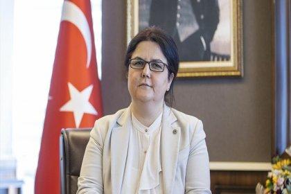 Bakan Derya Yanık'tan 81 ile 'Kadına Yönelik Şiddetle Mücadele' genelgesi