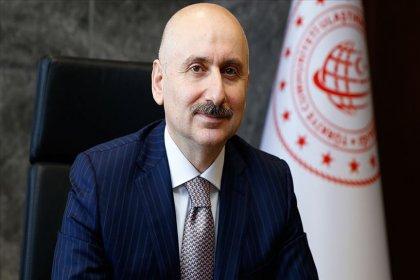 Bakan Karaismailoğlu açıkladı: Havalimanlarından 2020 kiraları alınmayacak