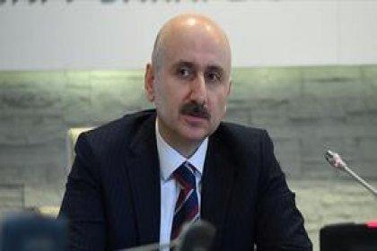 Bakan Karaismailoğlu'ndan sel felaketi açıklaması