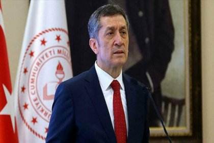 Bakan Selçuk'tan 'yüz yüze sınav' açıklaması