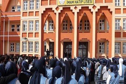 Bakanlıktan 2021 yılı imam hatip bütçesine 6 milyon TL ödenek