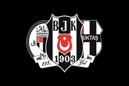 Beşiktaş'ın Süper Lig 37. ve 38. hafta maç tarihleri değişti