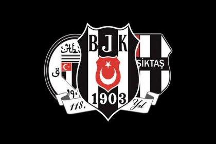 Beşiktaş'tan Adana Demirspor maçında yaşananlarla ilgili açıklama