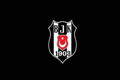 Beşiktaş'tan Cenk Tosun'un sağlık durumuna ilişkin açıklama
