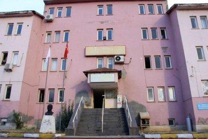 Beytüşşebap'ta hastane projesi iptal edildi, yüzme havuzu yapıldı