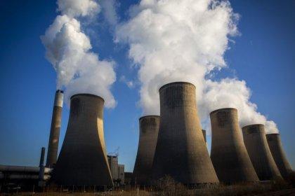 Bilim insanlarına göre iklim hedeflerini tutturmak için kömür rezervlerinin yüzde 90'ı yerin altında kalmalı