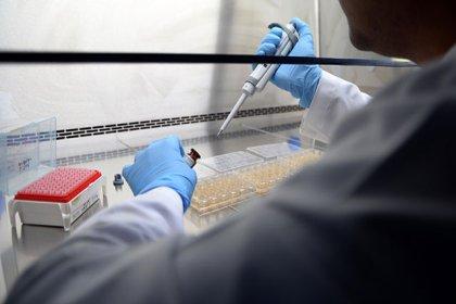 Bilim insanlarından 'kanser aşısı' çalışması