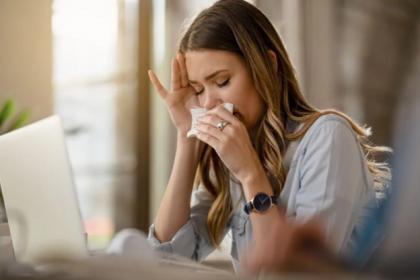 Bilim insanlarından süper grip uyarısı
