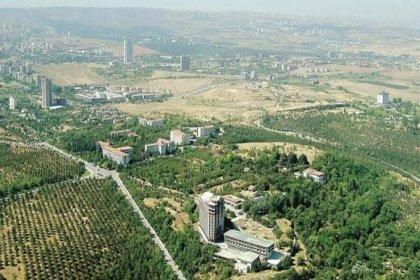Bilirkişi raporu: Atatürk Orman Çiftliği'nin en ufak parçasının dahi beton olmaması gerekiyor
