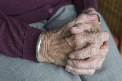 Bir insanın ulaşabileceği en yüksek yaş sınırı belirlendi