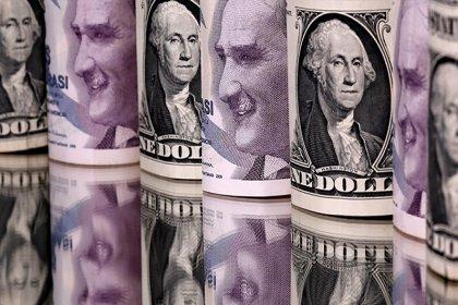 Birleşik Kamu İş: İktidar Merkez Bankası'nın bağımsızlığını darmadağın etti