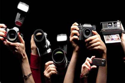 Birleşik Kamu İş: Özgür medyanın mücadelesini destekliyoruz