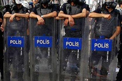 Bitlis'te toplantı ve gösteri yürüyüşlerine izin şartı