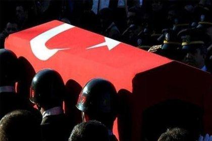 Bitlis'teki helikopter kazasında şehit olan askerlerin kimlikleri belli oldu