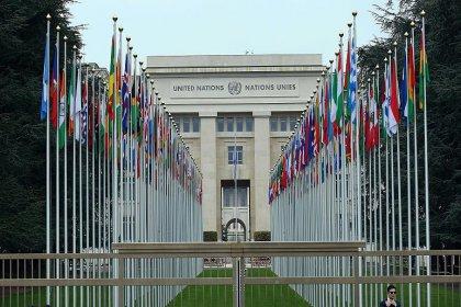BM uyardı: Afganistan'da önlem alınmadığı takdirde bu kış açlık kapıda