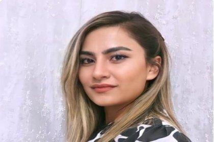Boşanma aşamasında olduğu eşi tarafından kaçırılan Şilan Topal bulundu