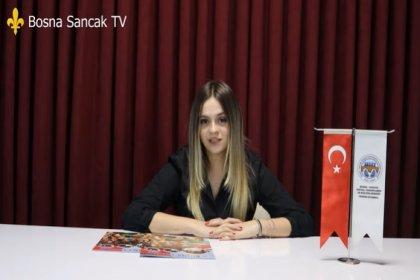 Bosna Sancak TV yayın hayatına başlıyor