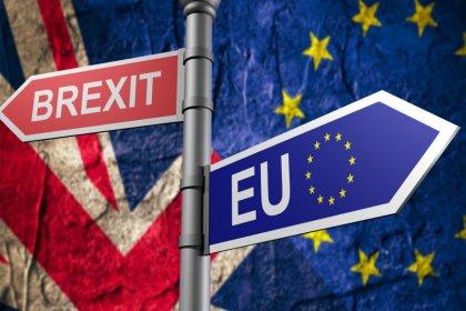 Brexit, 1.2 trilyon euroluk İngiltere varlığının AB'ye geçişine yol açtı