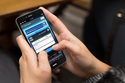 BTK son dakika onayladı, İBB'nin toplu ulaşımda ücretsiz internet hizmeti için frekans süresi 2021 sonuna uzatıldı