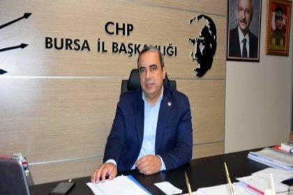 Bursaray Emek-Şehir Hastanesi hattının ihalesi tekrarlanıyor