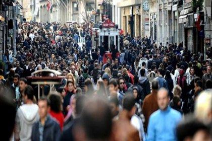 'Büyükşehirler daha fazla yoğunluk kaldıracak durumda değil'