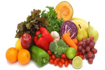 C Vitamini Eksikliği ve C Vitamininin Koronavirüs'te Önemi