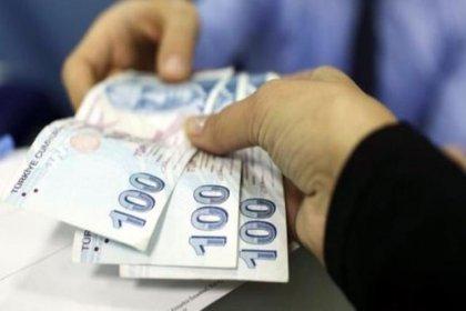Çalışma ve Sosyal Güvenlik Bakanı duyurdu: Nisan ayı nakdi ücret desteği bugün yatırılacak