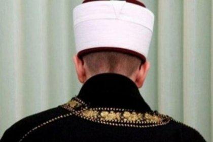 Cami imamından CHP'lilere yönelik skandal paylaşım